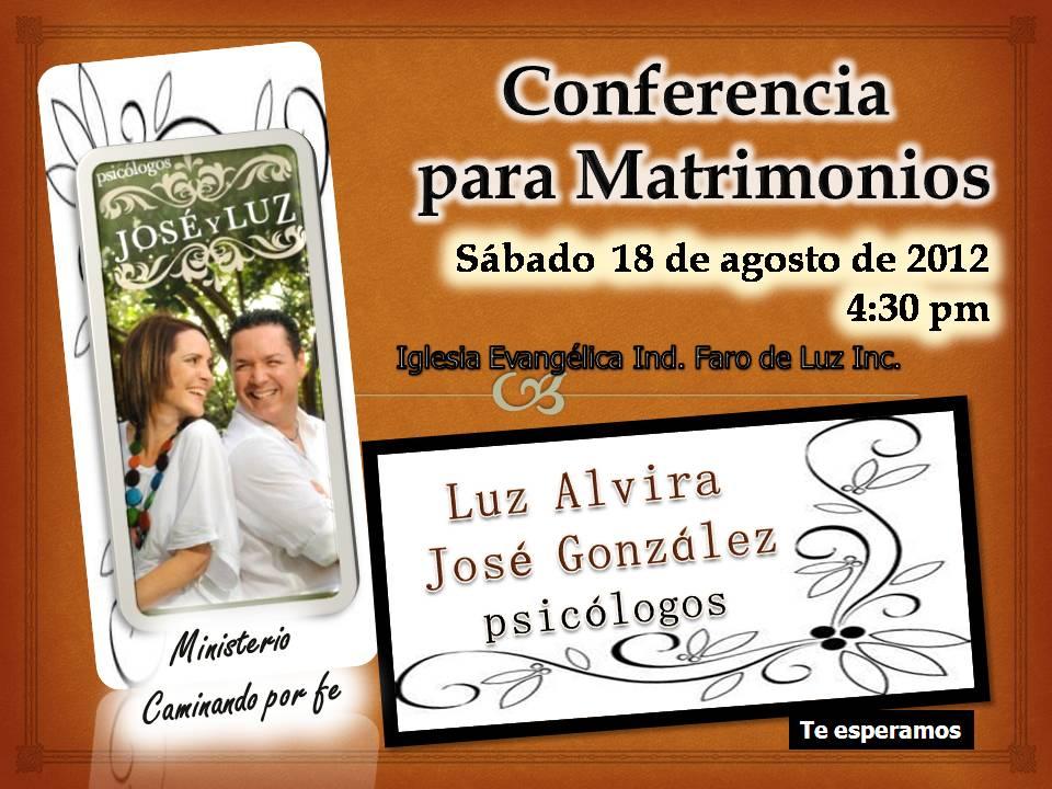 Matrimonio Catolico Facebook : Matrimonios catolicos temas características del