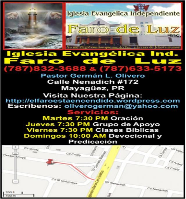 info-iglesia-faro-de-luz