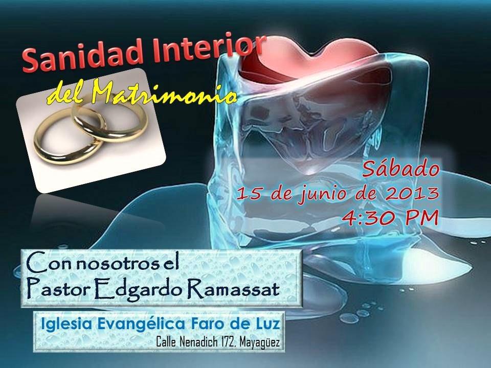 Matrimonio Biblia Paralela : Sanidad interior del matrimonio elfaroestaencendido