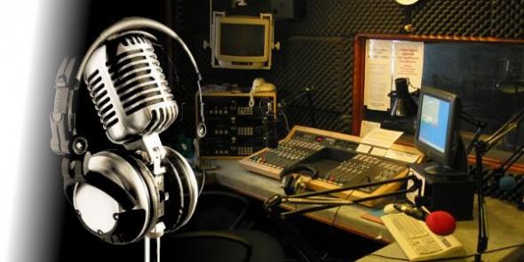 radio_estudio-590x295